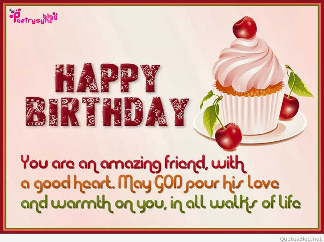 Happy Birthday Messages For Best Friends Forever Funny