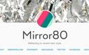 WD - Mirror80 - 10