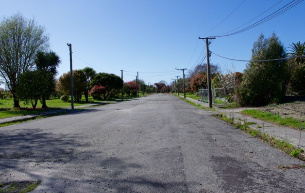 10-2015 Christchurch Rebuilding - 2 of 42