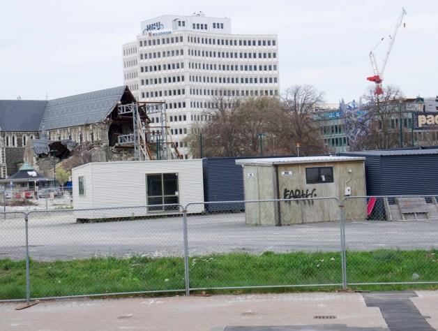 10-2015 Christchurch Rebuilding - 26 of 42