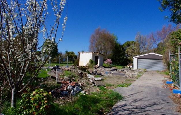 10-2015 Christchurch Rebuilding - 3 of 42