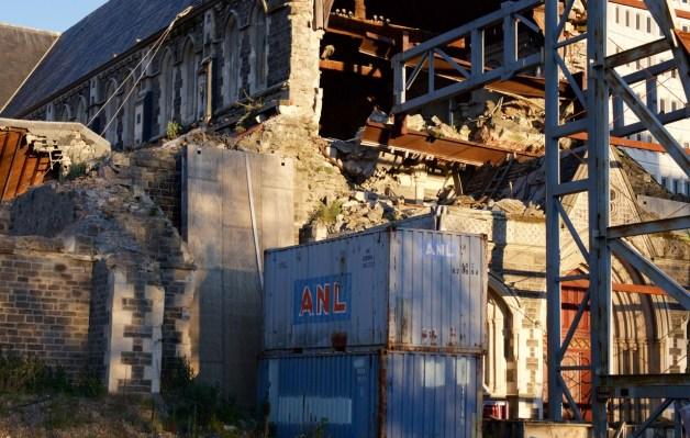 10-2015 Christchurch Rebuilding - 36 of 42