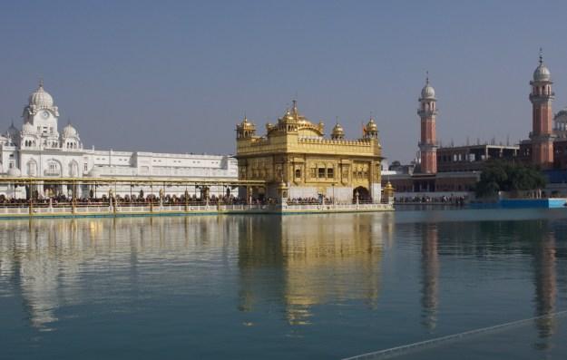 amritsar2 - 11