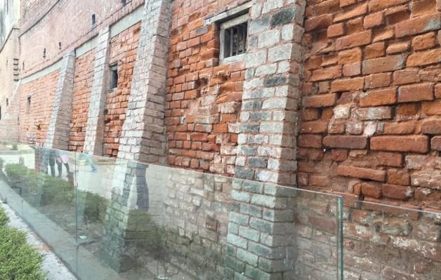 amritsar2 - 12