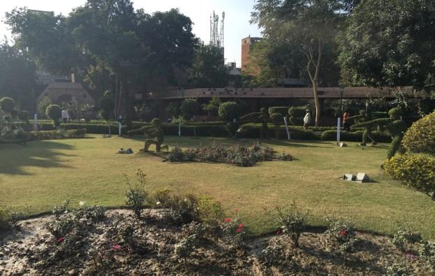 amritsar2 - 15