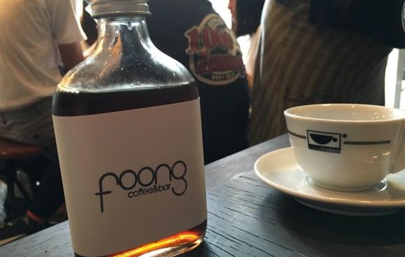 foong - 3