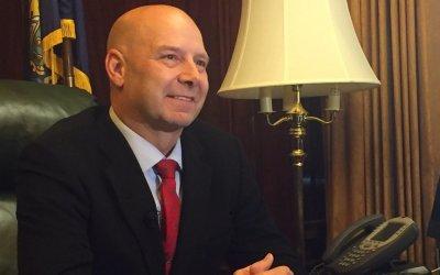 JUST IN: Pennsylvania GOP Legislature Will Seek to Reclaim Power to Appoint Electors
