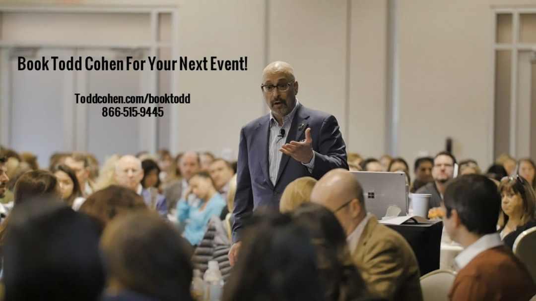 New Microsoft PowerPoint Presentation (12)