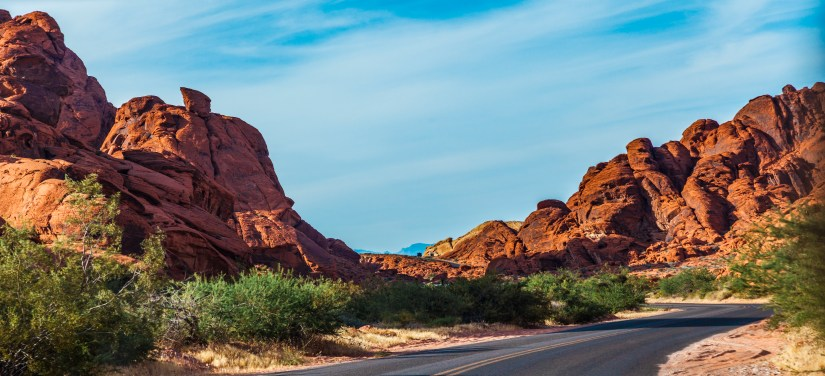 019 Valley of Fire