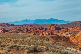 024 Valley of Fire