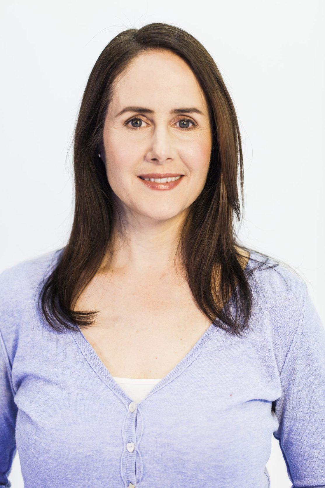 Katy Dower 2 - Celebro Presenter Training