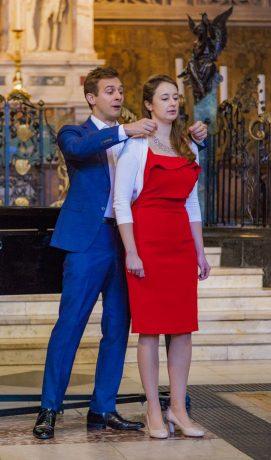 opera-preludes-it-takes-two-14