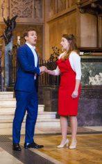 opera-preludes-it-takes-two-27