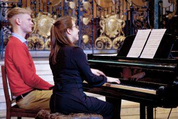 opera-preludes-it-takes-two-44