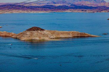 005 Hoover Dam