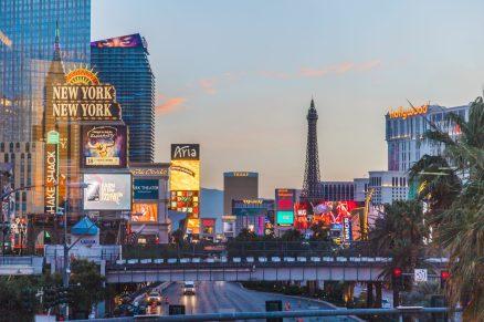 005 Las Vegas