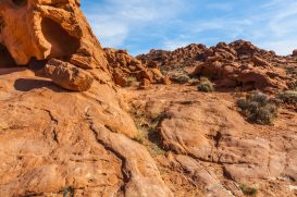 006 Valley of Fire