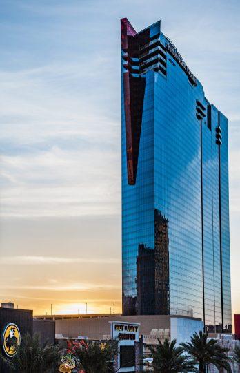 009 Las Vegas