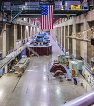014 Hoover Dam