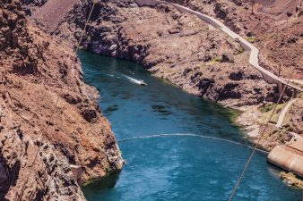 016 Hoover Dam