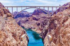 021 Hoover Dam
