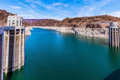 022 Hoover Dam
