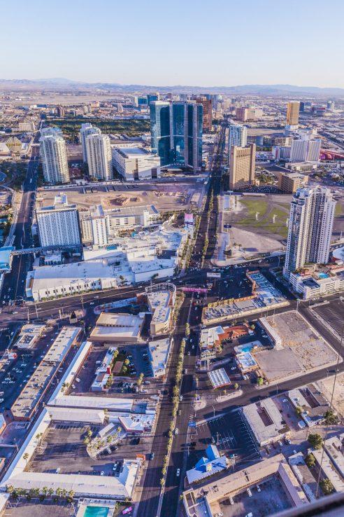 034 Las Vegas