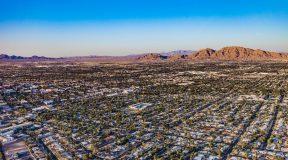 039 Las Vegas