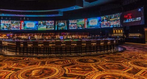 049 Las Vegas