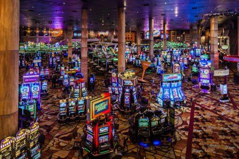 050 Las Vegas