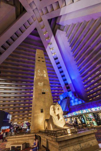 099 Las Vegas