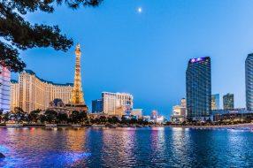 101 Las Vegas
