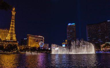 103 Las Vegas