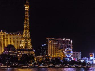 108 Las Vegas