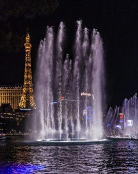 114 Las Vegas