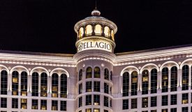 115 Las Vegas