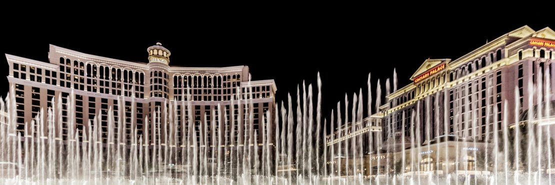 120 Las Vegas