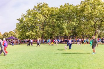 022 Regents Park Races 03.09.17