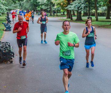102 Regents Park Races 03.09.17