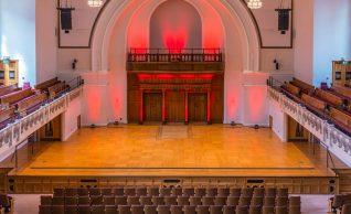 006 Auditorium