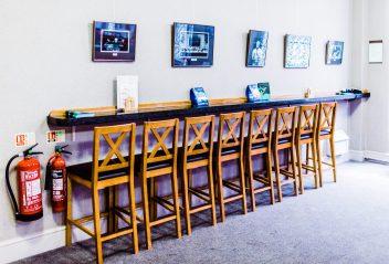 011 The Oakley Bar