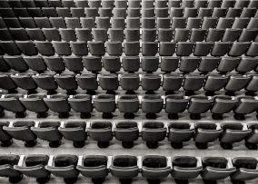 024 Auditorium