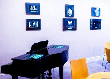 030 The Caversham Room