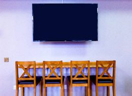 034 The Caversham Room