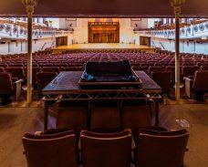043 Auditorium