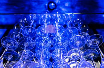 054 The Oakley Bar