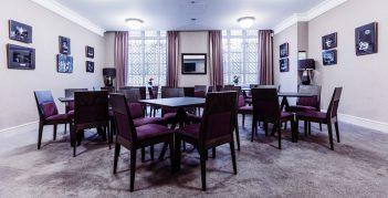 083 The Caversham Room