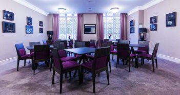 085 The Caversham Room