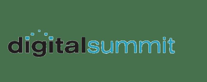 Digital-Summit-logo