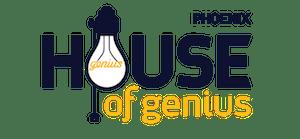 House-of-Genius-logo-700x325